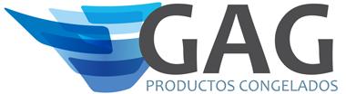 GAG IMPORTADORA DE PRODUCTOS CONGELADOS